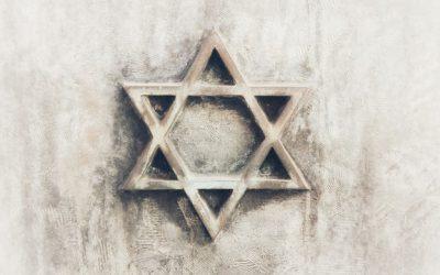 Was für Begriffe sind bei den Juden wichtig?